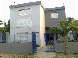 ICC La Caleta