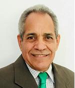Luis Valdera