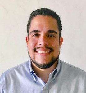 Fernando Pepén